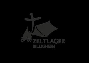logo_zela